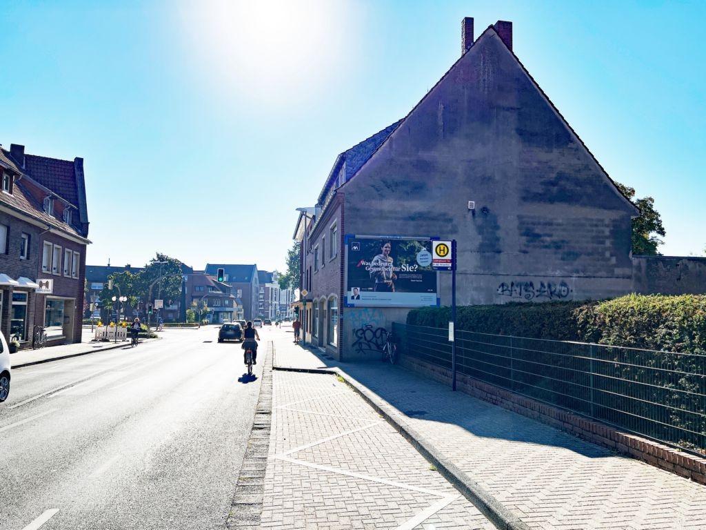 Lüdinghauser Str. 49
