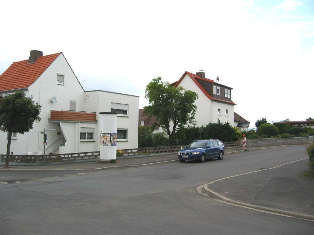 Strichpfuhlweg / Krausgasse Nb. Nr. 24
