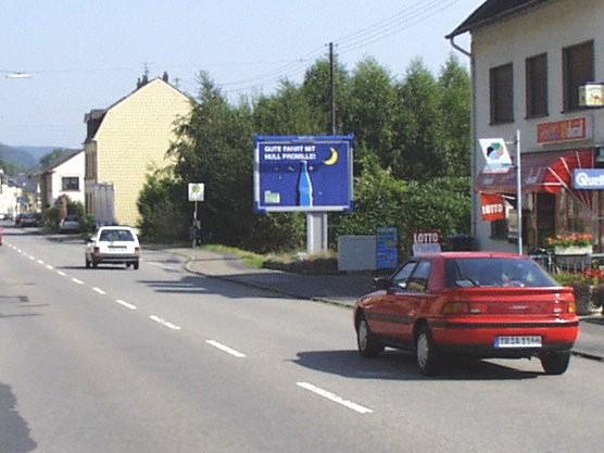 Ehranger Str 140 gg VS
