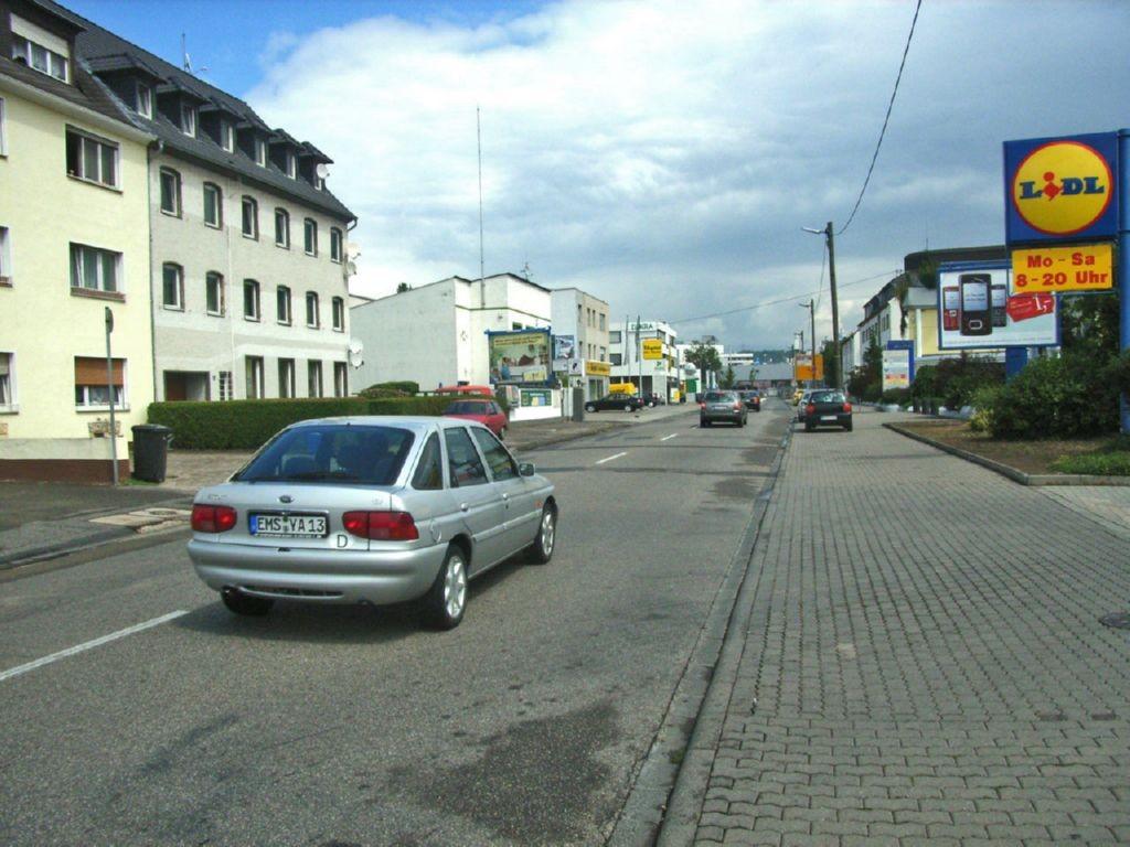 Wallersheimer Weg  51