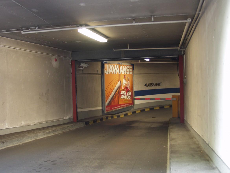 Lindenplatz 3 Karstadt Ausf. (PH Schranke)