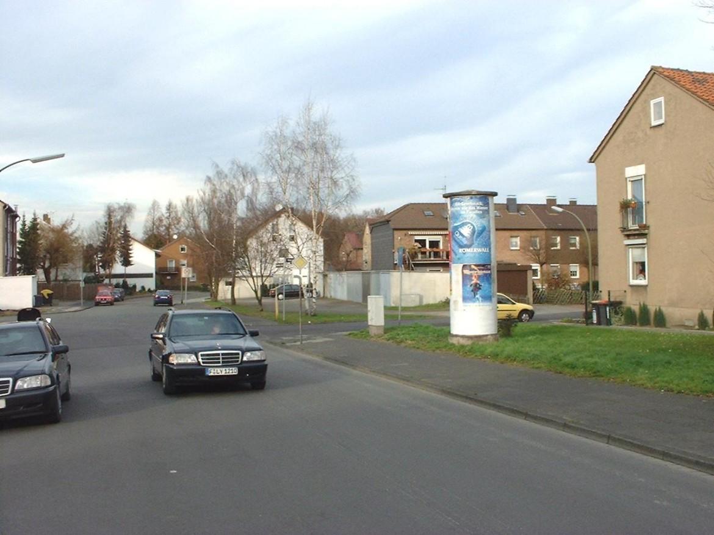 Rieperbergstr. / Habichtseck
