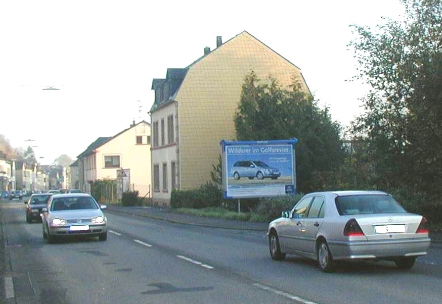 Ehranger Str 143 gg VS