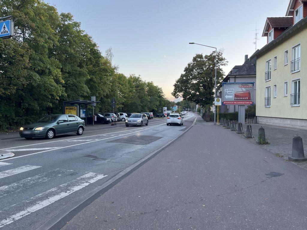 Hornstr  42/Kölner Str VS City-Star-Board