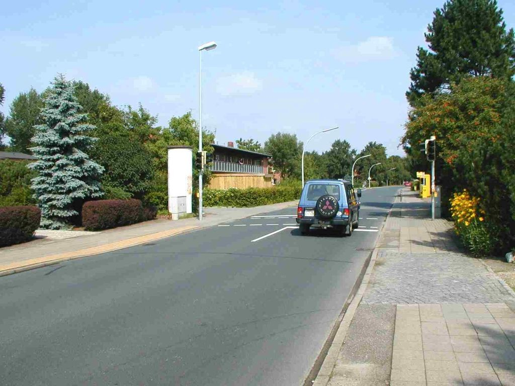 Marienhofweg/Schillerstr nh