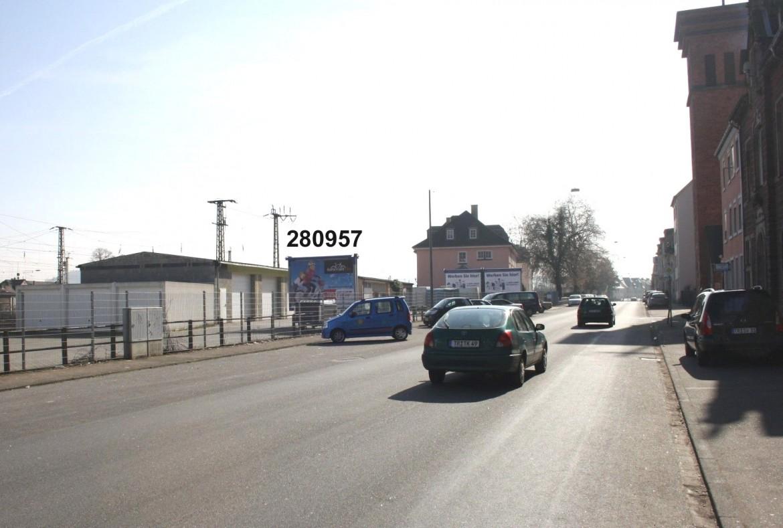 Ehranger Str 217 gg RS