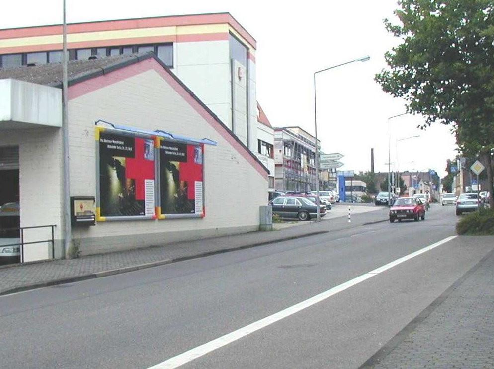 Güterstr  72-74