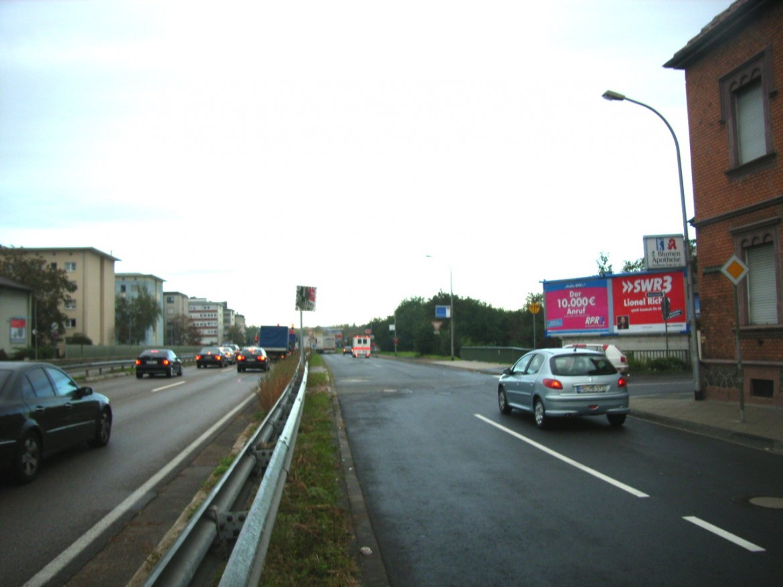 Rebenstr  28 Sicht B38