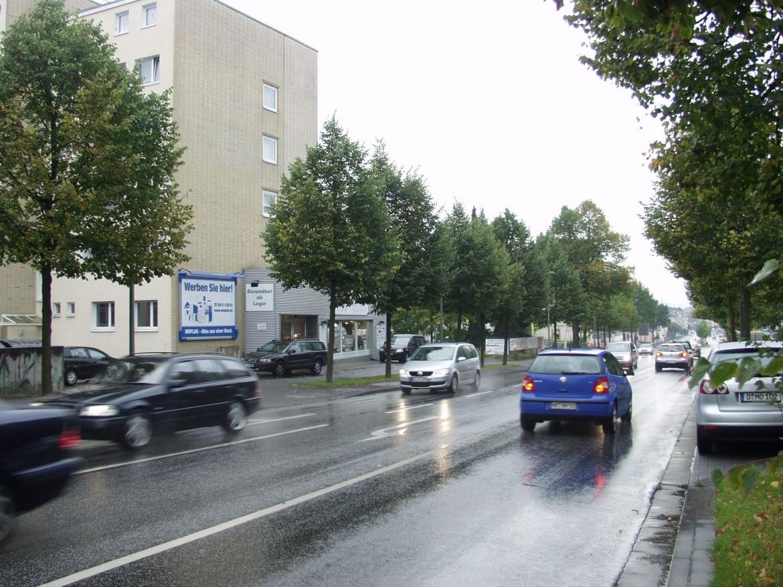 Marburger Str  86 li