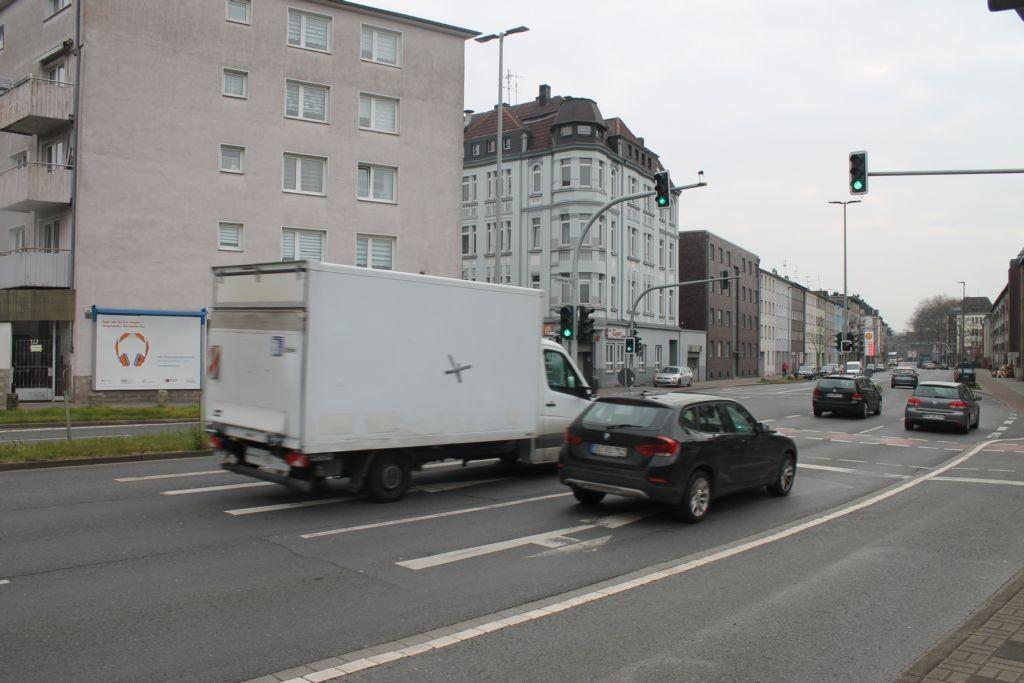 Rheinhauser Str.147