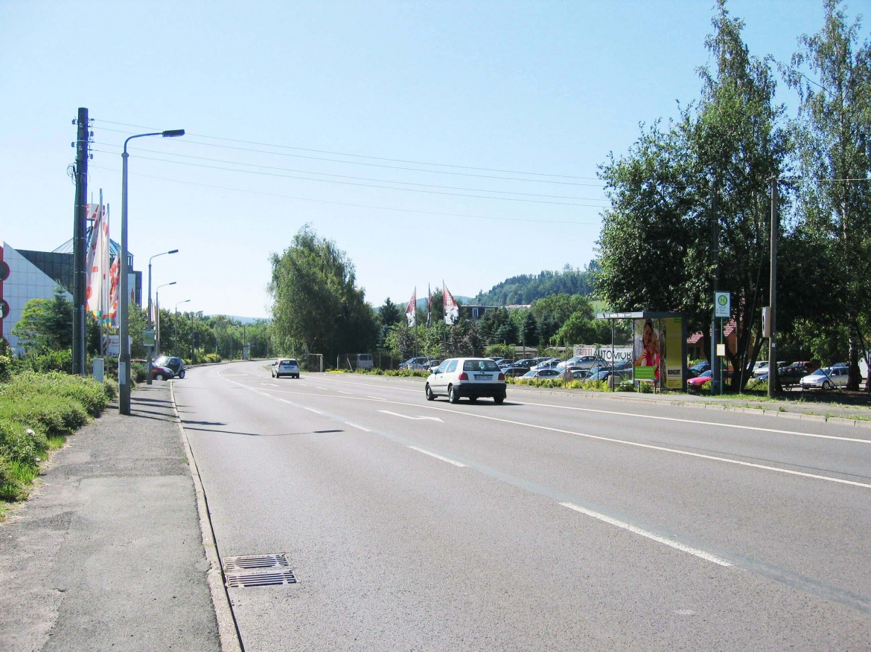 Erfurter Str (B 4) ew