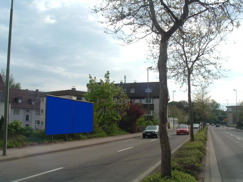 Barbarossastr  60 gg /Dekra Aldi Netto Getränkeshop Stadtring   W