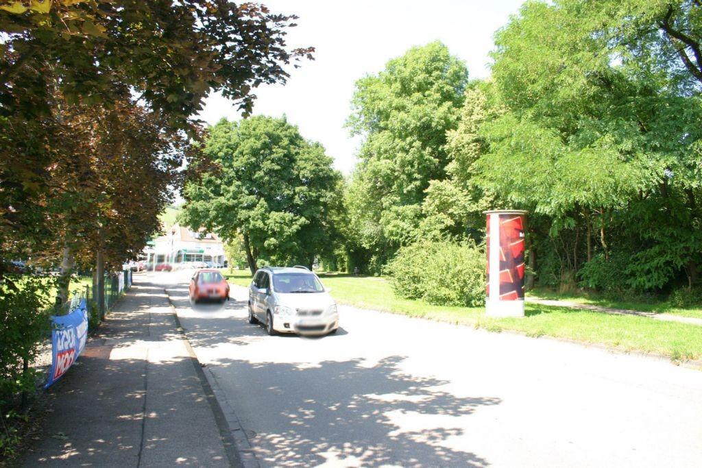 Mittl. Ufer-/Remsbachstrasse