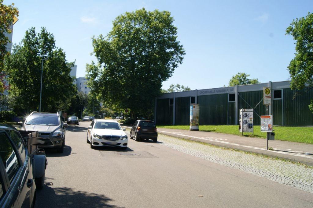 Rehhaldenweg