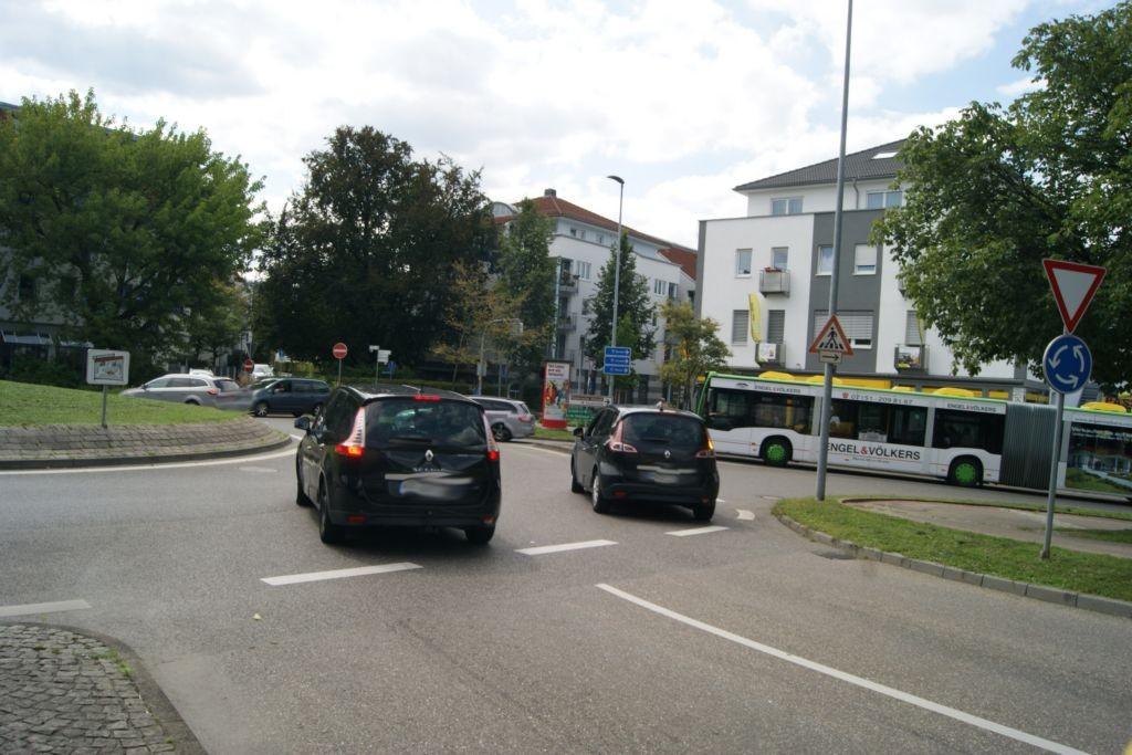 Augustenplatz