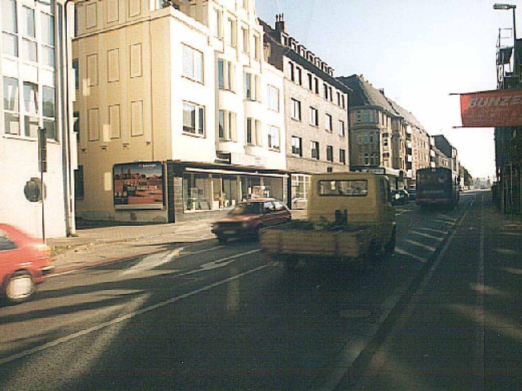 Jöllenbecker Str. 58