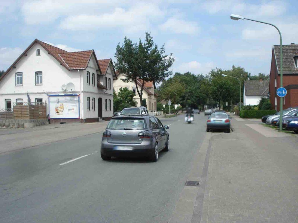 Windelsbleicher Str. 188  RS