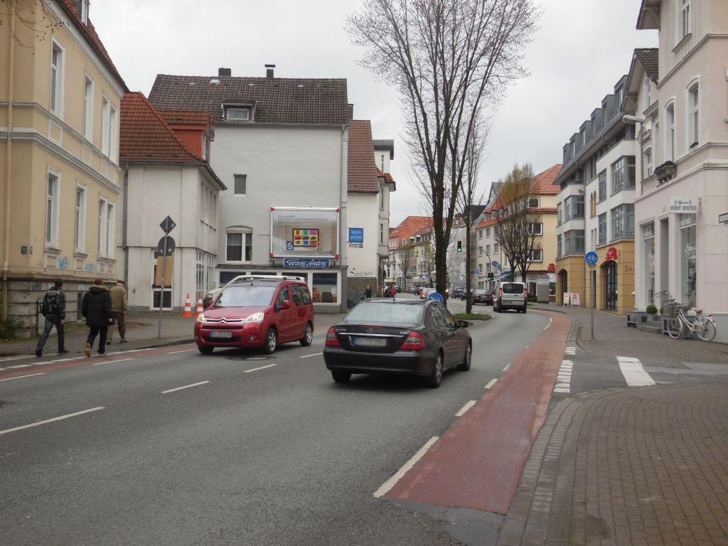 Stapenhorststr. 37