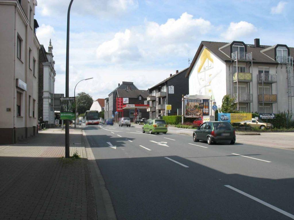 Lütgendortmunder Hellweg 15 VS
