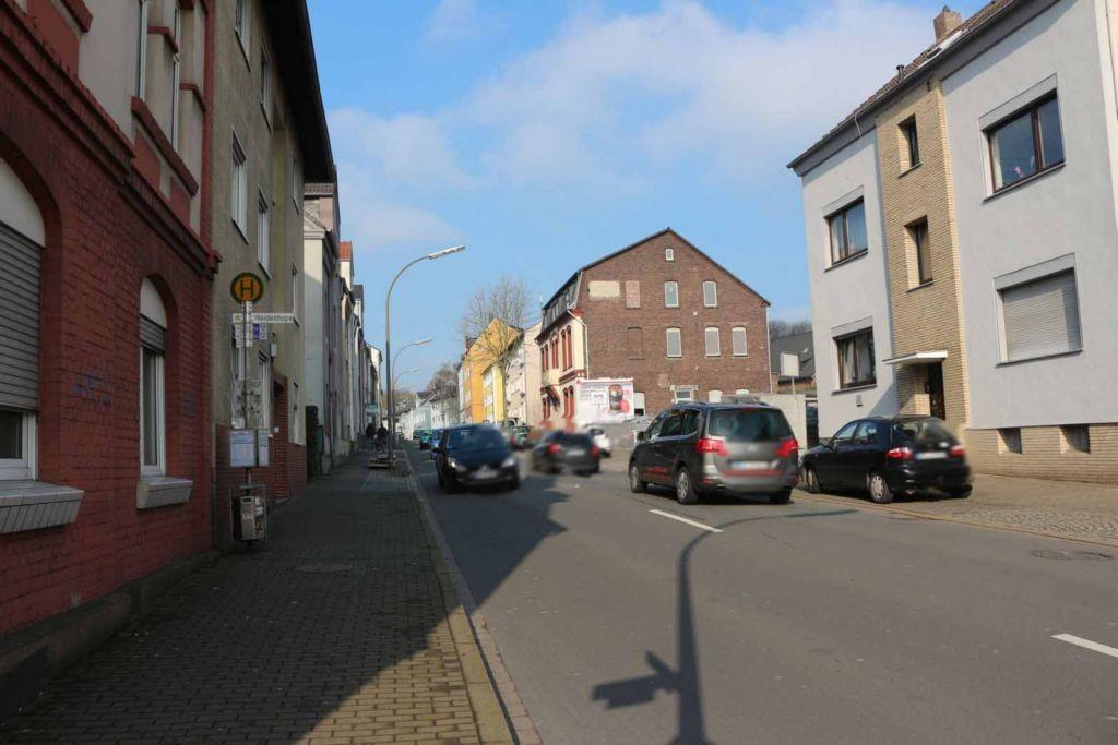 Lütgendortmunder Str. 89
