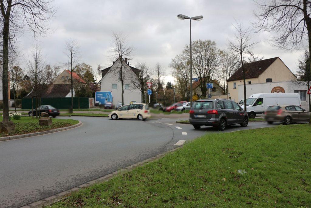 Luerwaldstr. 4 (B 54)  / Si. Evinger Str.