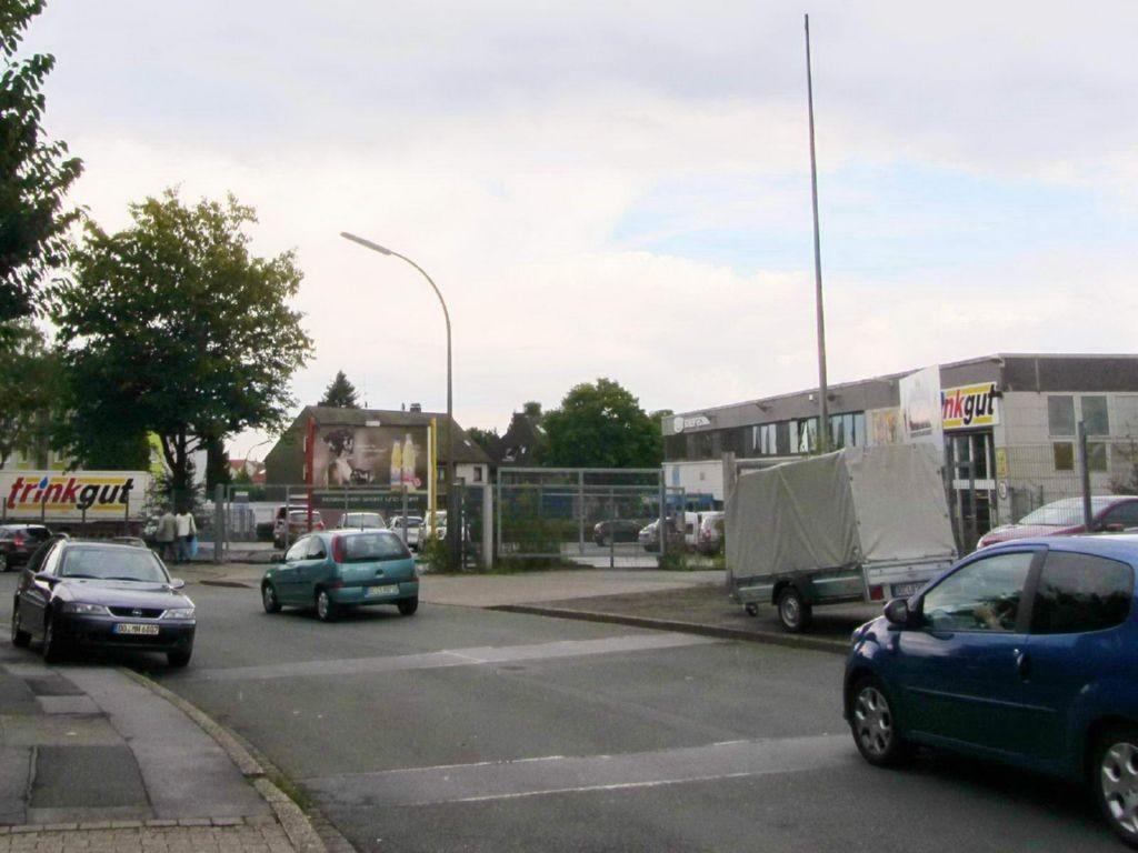 Lindentalweg 4  / (PP) Einf.
