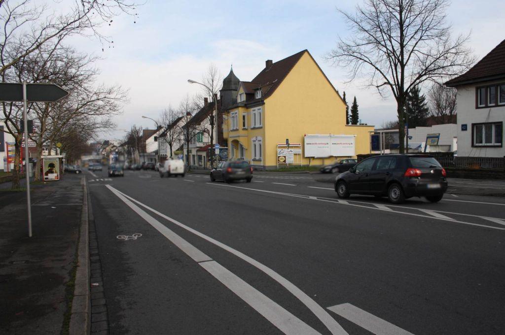 Wittbräuckerstr. 38 / Riesestr.