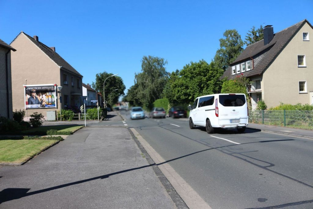 Altwickeder Hellweg 229