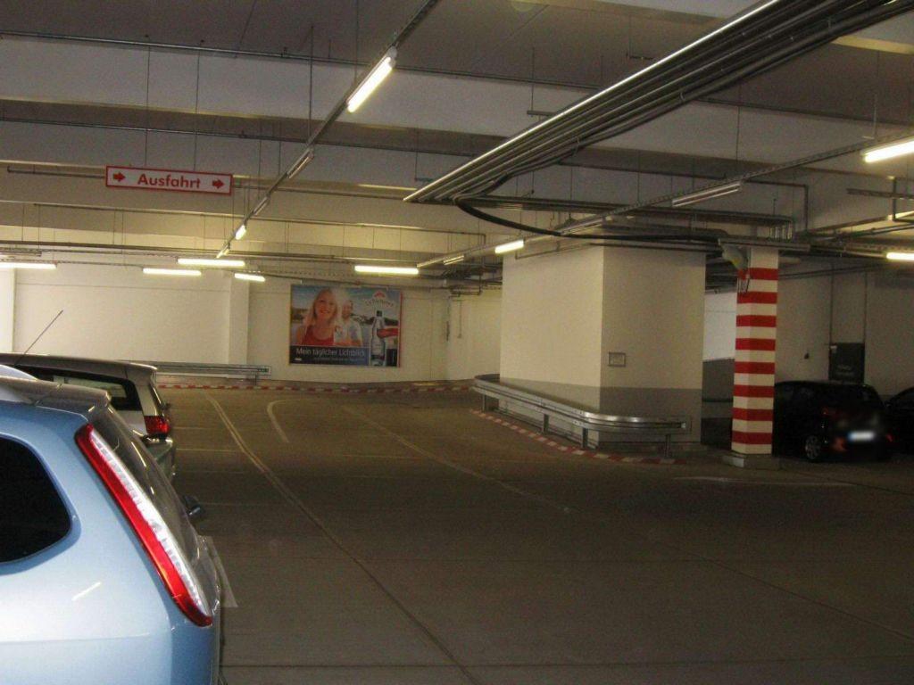 Heilbronner Str. 30 (Kaufland) Auff. Parkeb. 2