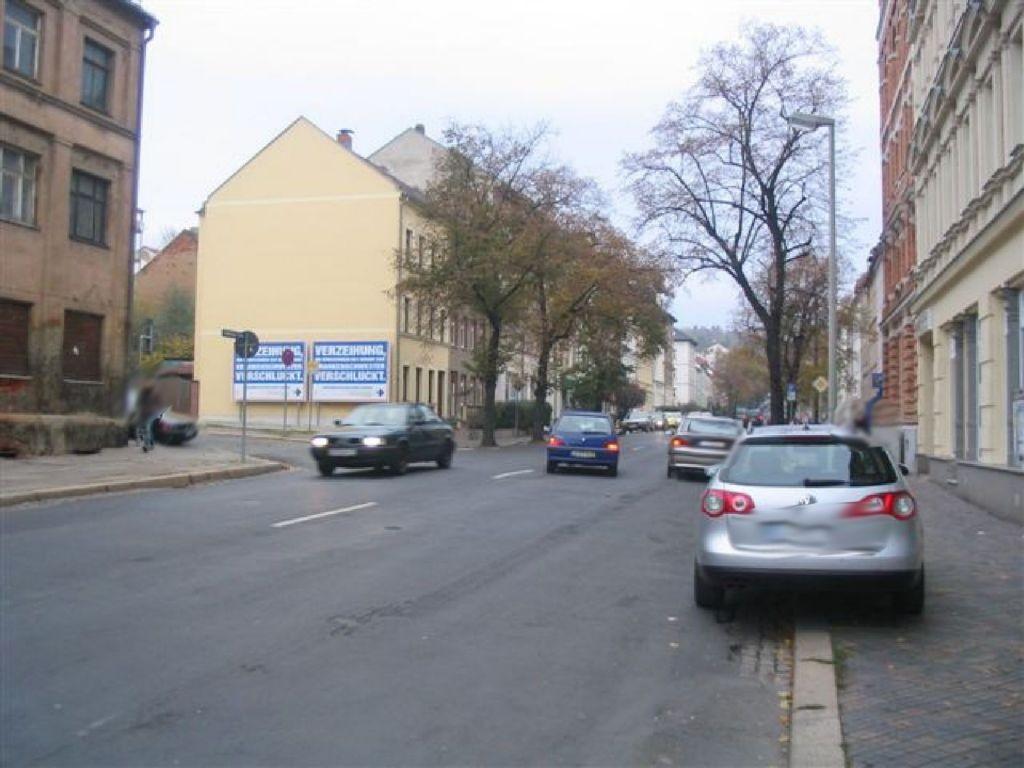 Altenburger Str. 11 /Nestmannstr. 2 - quer