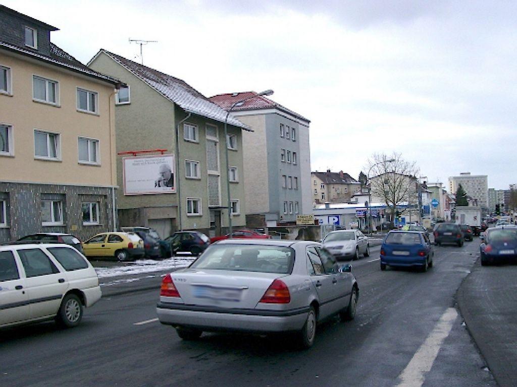 Grünberger Str. 50