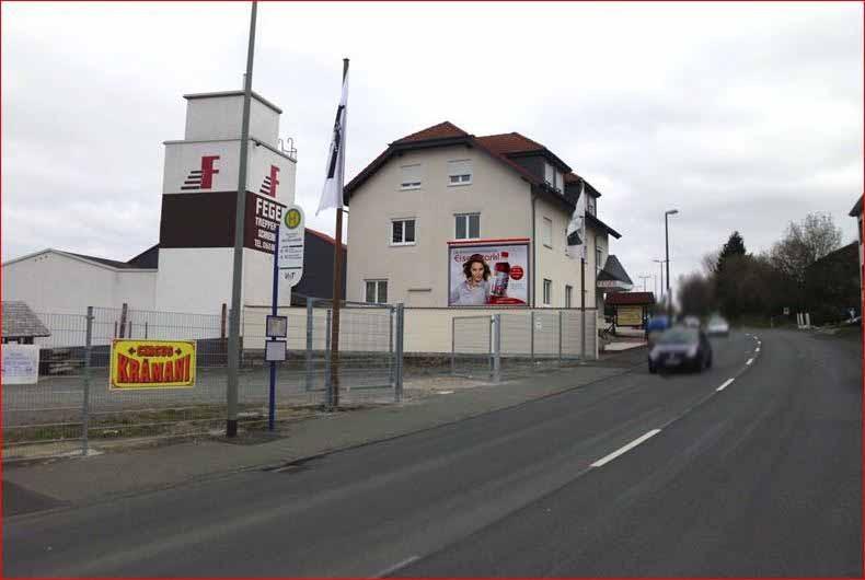 Saalburgstr. 33 b (L 3041)  - quer