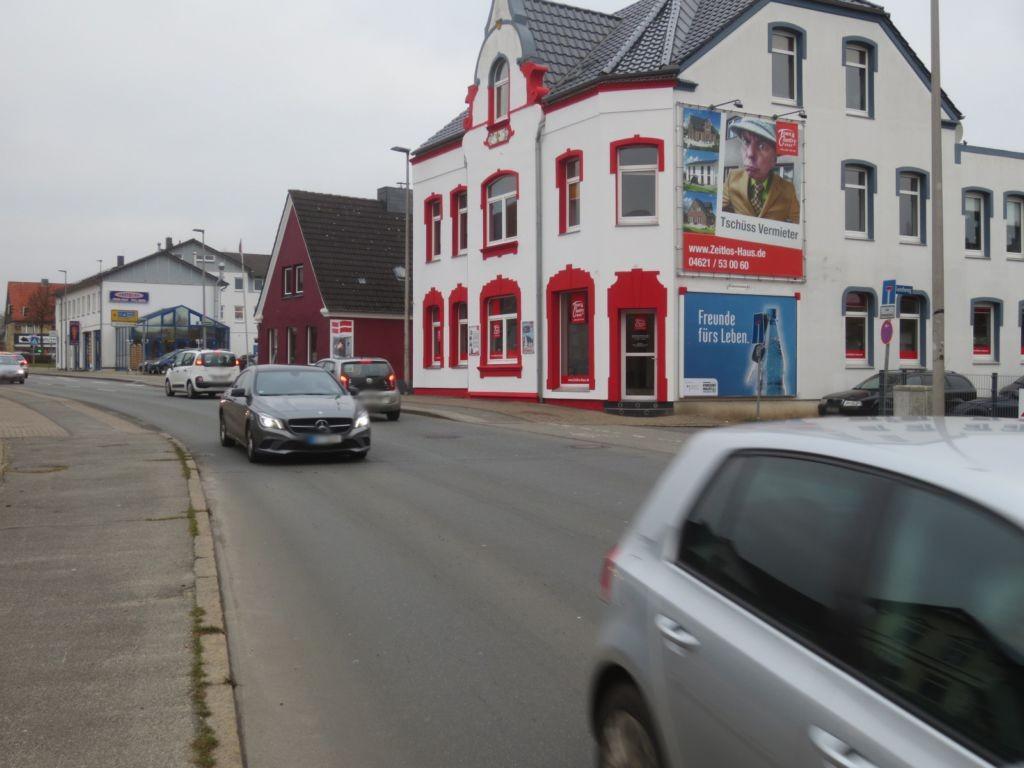 Flensburger Str. 74