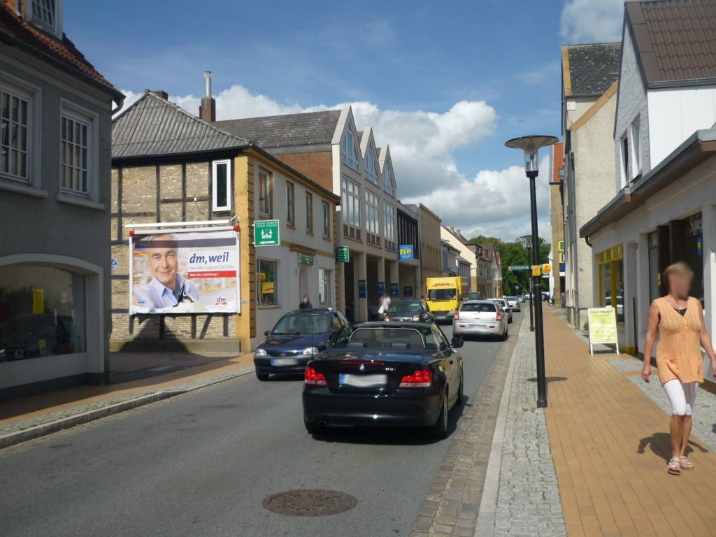 Friedrichstr. 24