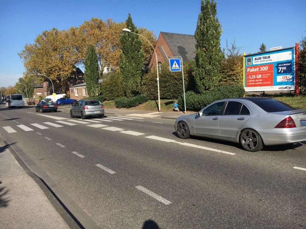 Fischbachstr.  geg. Hs.-Nr. 34