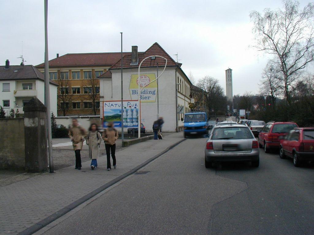 Justus-Knecht-Str. 5 quer