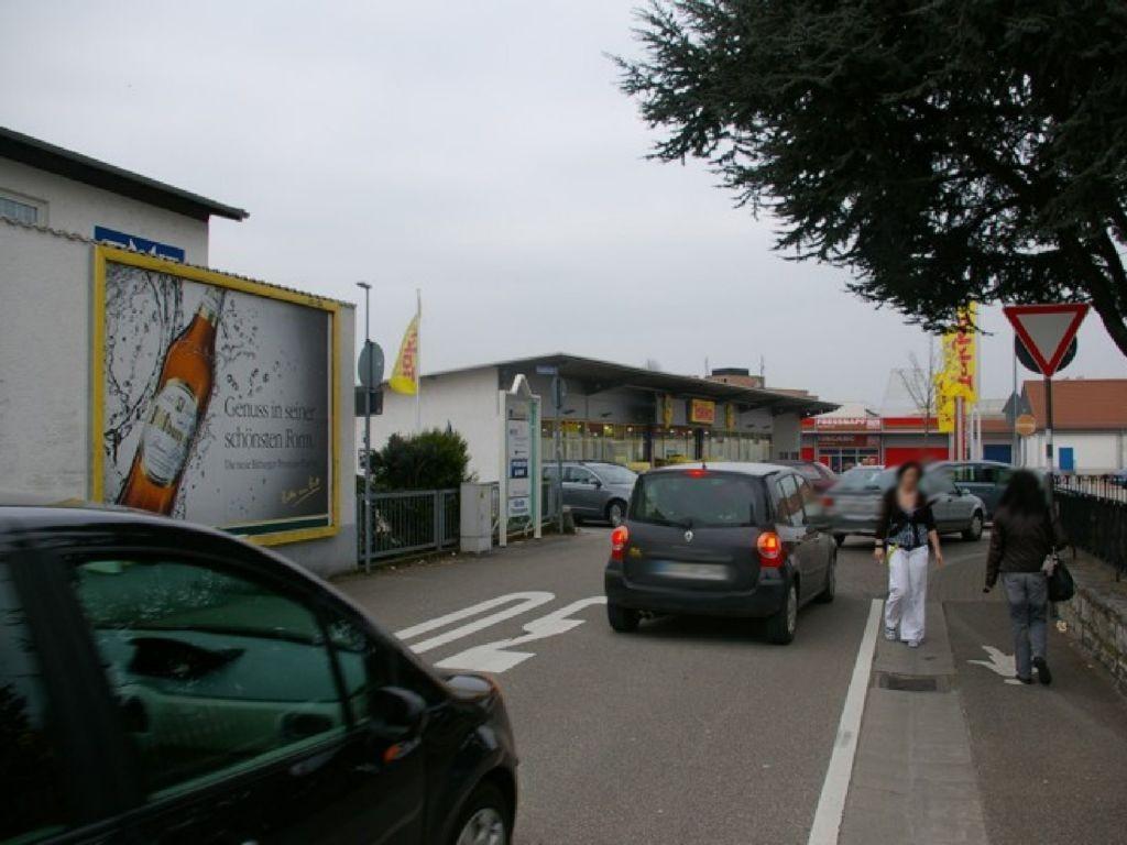 Eisenbahnstr.- Schnabel-Henning-Str. rechts