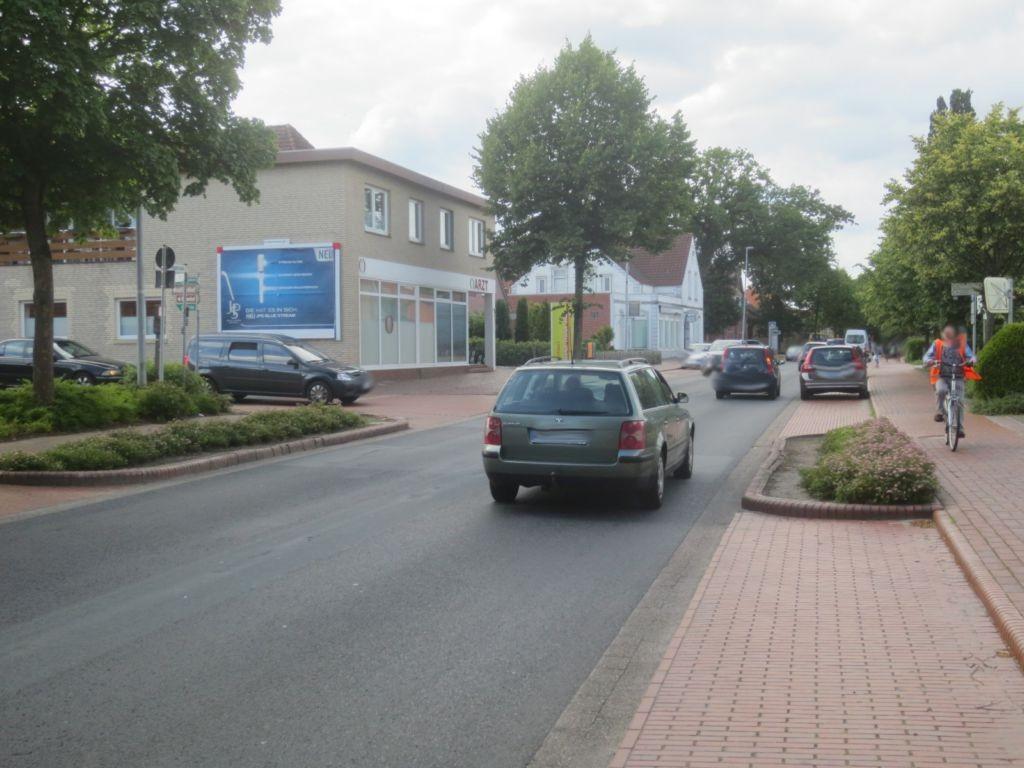 Friedeburger Hauptstr. 82