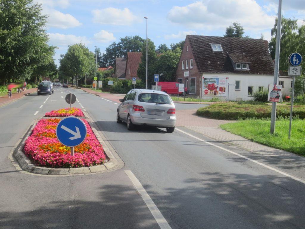 Friedeburger Hauptstr. 118