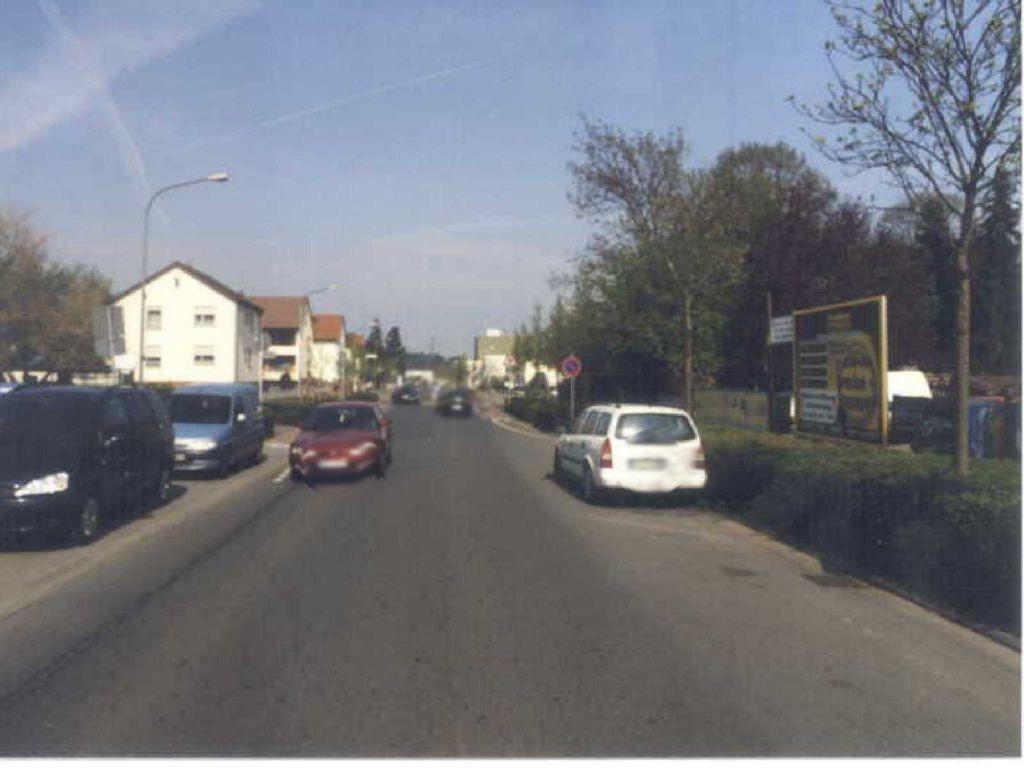 Waldstr.  63