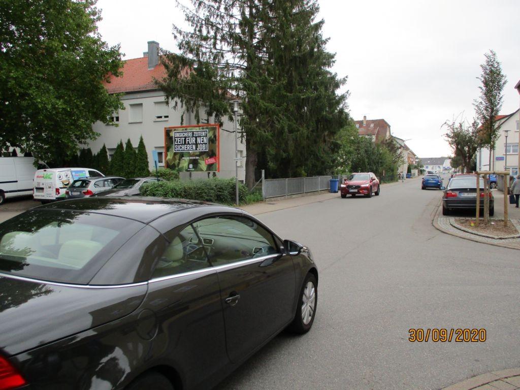 Heilbronner Str. 17 quer