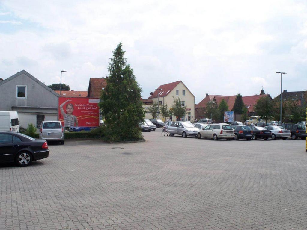 Lange Str. 20 (B 441)  / (PP) RS
