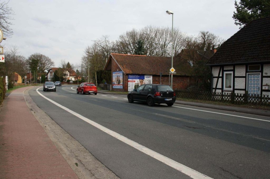 Hauptstr. 12 / Steinförderweg  par.