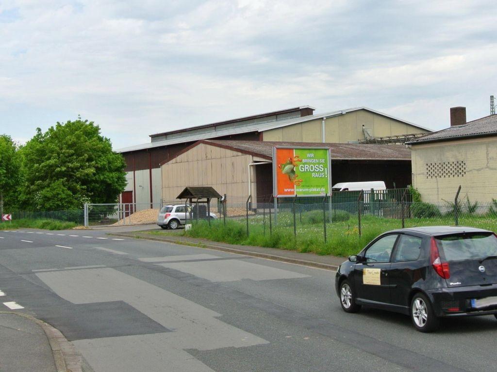 Mündener Str. 30  VS stadtausw.