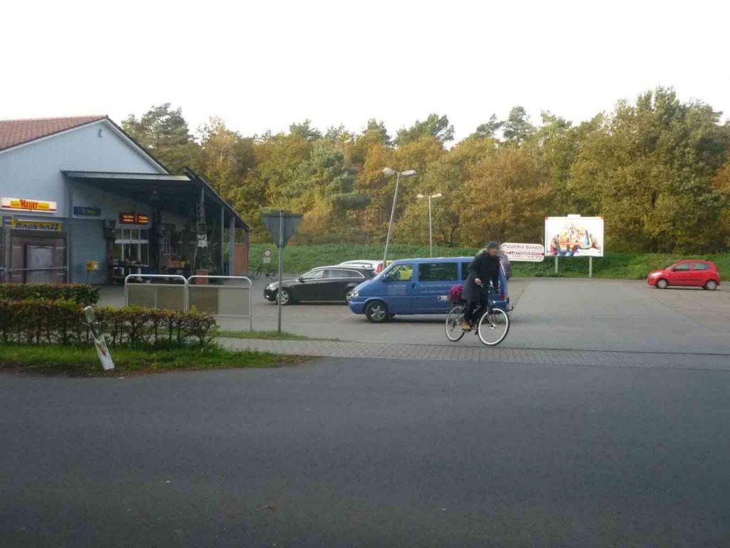 Bahnhofsallee 3  (PP) Edeka Si. Einf.