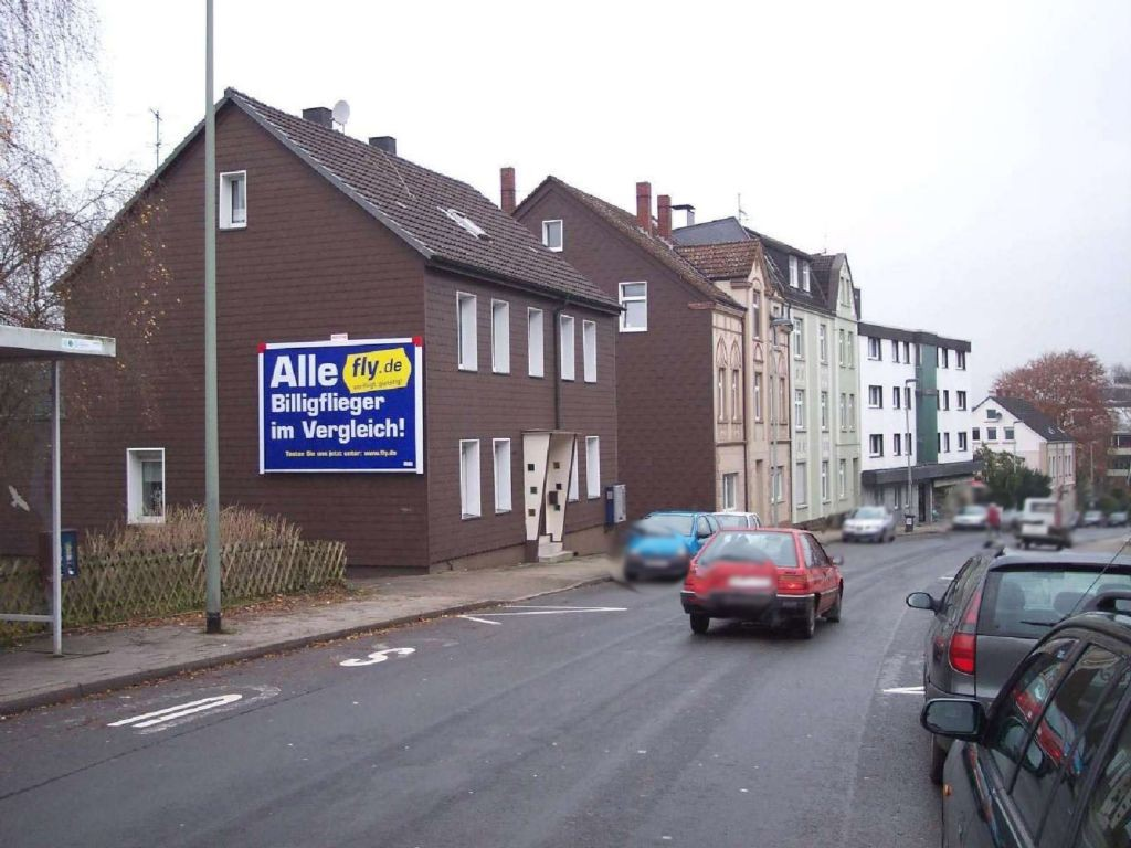 Friedrichstr. 44