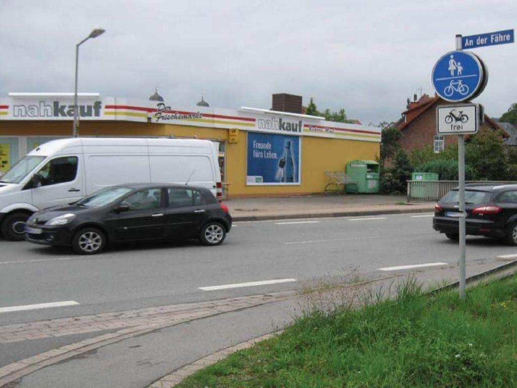 Hauptstr. 40 (B 83)