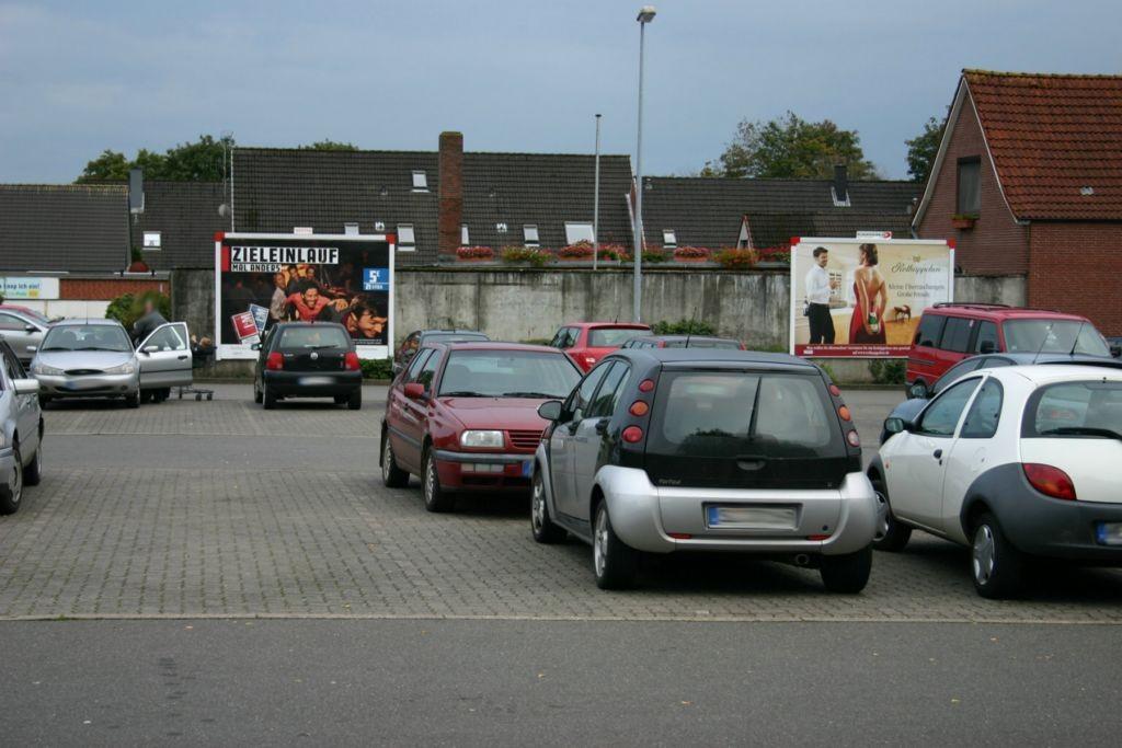 Meldorfer Str. 21  Si. (PP) Marktkauf li.