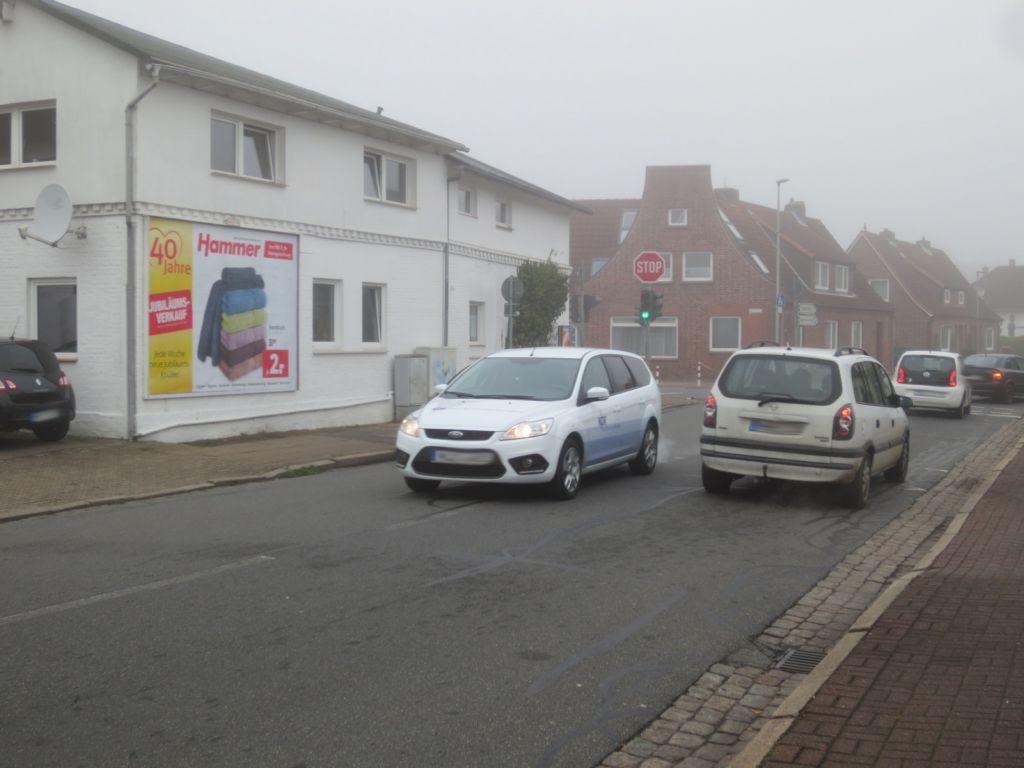 Struckweg  / Kreuzstr. 47
