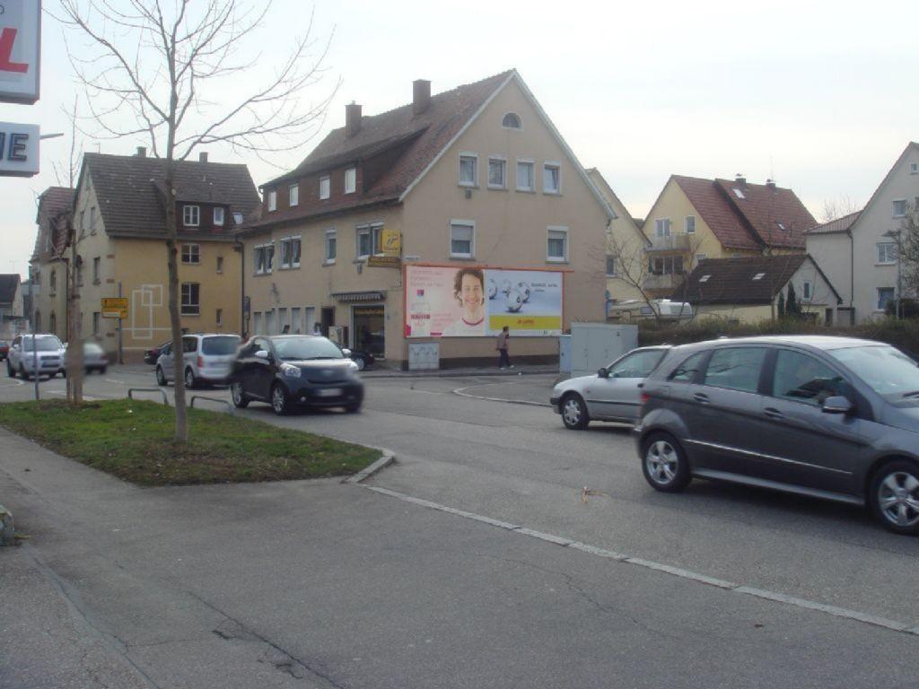 Neckargartacher Str. 23 / Landwehrstr. quer
